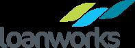 Loanworks Logo